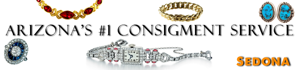 Sedona Jewelry Consignment