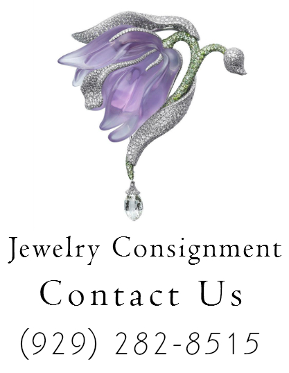 Jewelry Consignment Scottsdale AZ
