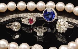 Sedona Estate Jewelry
