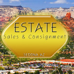 Estate Consignment Sedona AZ