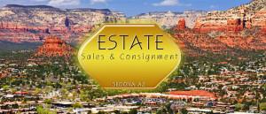 Sedona Jewelry Consignment
