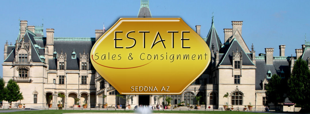 Estate Sales & Consignment