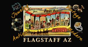 Flagstaff Arizona