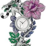Sedona Antiques & Jewelry