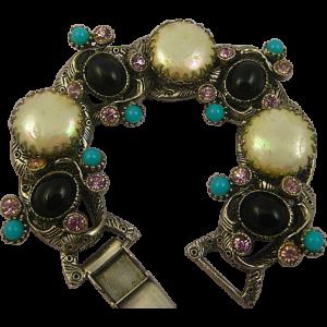 Sedona AZ Jewelry Consignment