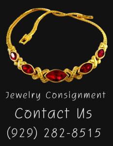 Jewelry Store Sedona AZ