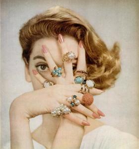 Jewelry Sedona AZ