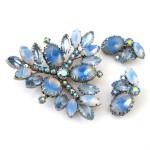 Sedona AZ Jewelry