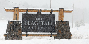 The Fine Craft Sale Flagstaff AZ