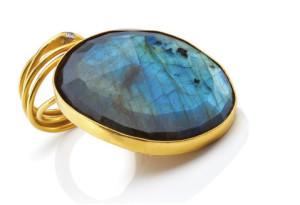 Christina Soubli Jewelry