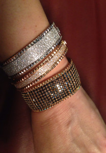 Roberto Coin Jewelry