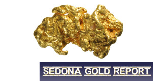 Sedona Gold Report